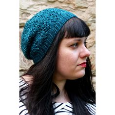 Seaforth Hat in Malabrigo Rios Disney Crochet Patterns, Crochet Patterns Amigurumi, Crochet Dolls, Knitting Patterns Free, Doll Patterns, Free Pattern, Knitting Ideas, Crochet Beanie, Crochet Yarn