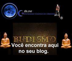 Entidades Ciganas da Umbanda (Clique Aqui) para entrar.: BUDISMO- BUDA GAUTAMA