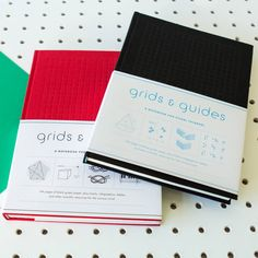Grids and Guides not