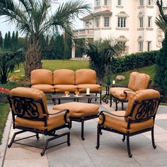 iron patio furniture sheesham wood furniture and wrought iron on