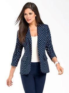 Resultado de imagen para chaquetas de mujer 2015
