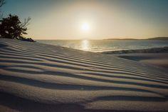 Teulada#Sardegna #Italy