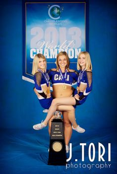 Cali smoed. Cassidy, jenee, and maddi