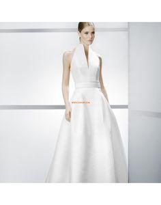 Pin by trotmanjmv on elegant wedding gowns Elegant Wedding Gowns, Wedding Dresses, Jesus Peiro, Satin, Wedding Beauty, One Shoulder Wedding Dress, Modern, Formal Dresses, Clothes