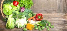 Start a Food Journal Paleo Menu, Paleo Meal Prep, Paleo Dinner, Paleo Recipes, Dinner Crockpot, How To Eat Paleo, Foods To Eat, Paleo For Beginners, Clean Eating