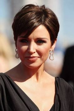 Image result for hairstyle for 40 +
