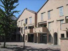 VENDESI TRILOCALE | BELLARIA | 105 m² | € 250,000