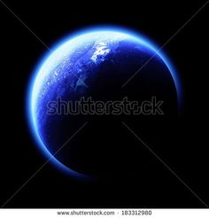 Solar system on pinterest solar system science and solar system