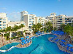 Cancun Transportation to Barcelo Costa Cancun. Private Cancun Transfers. Cancun Airport Transportation & Cancun Tours. Your Cancun Shuttle! #CancunTransportation #Cancun #Travel #Mexico #Airport #Transportation