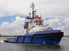KOOPVAARDIJ sleepboot FAIRPLAY-21  Gegevens en foto, klik ▼ op link  http://koopvaardij.blogspot.nl/p/sleepboot.html