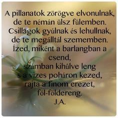 József Attila versrészlete ♡ Poems, Herbs, Thoughts, Quotes, Life, Google, Pictures, Attila, Quotations