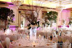 #whiteemotion #weddinginstresa