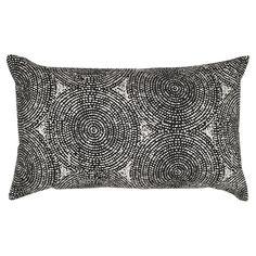 Chantalle Lumbar Pillow