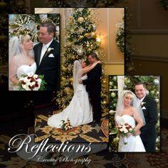 #pondeleksflorist #weddingflowers #reflectionscreativephotography#weddingphotography