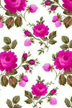 By Artist Unknown🇺🇸. Cheetah Print Wallpaper, Accent Wallpaper, Cute Wallpaper Backgrounds, Flower Wallpaper, Cellphone Wallpaper, Iphone Wallpaper, Printable Scrapbook Paper, Decoupage Vintage, Cute Cartoon Wallpapers