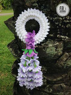 Crochet Flowers, Hair, Diy Accessories, Tejidos, Crocheted Flowers, Crochet Flower, Strengthen Hair