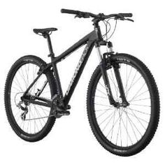 A mountain bike is always a most welcome gift for teenagers! Check out some best rated new models here