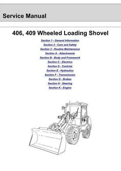 JCB 406 409 Wheeled Loading Shovel Service Manual – Mortgage Loan Payment Table – Watch this before you refinancing your home ! Improve Credit Score, Check Credit Score, Fix Your Credit, Build Credit, Paying Off Credit Cards, Rewards Credit Cards, Refinance Mortgage, Mortgage Payment, Loans For Poor Credit