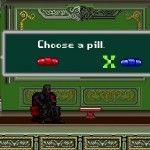 Watch The Matrix 8-Bit Version! (Video)