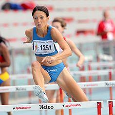 EMGT19 – European Masters Games Masters, Running, Games, Sports, Racing, Plays, Keep Running, Sport, Track