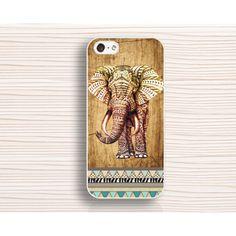 elephant iphone 6 case,iphone 6 plus case,elephant pattern IPhone 5 case,wood elephant IPhone 5s case,best IPhone 5c case,gift IPhone 4 case,salable IPhone 4s case - IPhone Case
