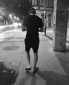 """Late night walks with PCY. Park Chanyeol Exo, Baekhyun, Rafael Miller, Kim Jongin, Exo Members, Kpop, Chanbaek, Boyfriend Material, Photos"