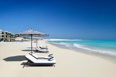 Boutique Hotels — Al Alamein Hotel, Sidi Abd El Rahman - Egypt Outdoor Seating, Outdoor Pool, Outdoor Decor, Treatment Rooms, Relaxing Day, Hotel S, Contemporary Style, Sun Lounger, Swimming Pools