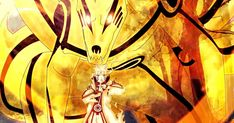 10 Best Naruto Shippuden HD Wallpapers images  Naruto shippuden