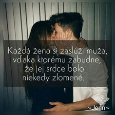 Sad Love, True Words, Holidays And Events, Quotations, Bff, Real Life, Love Quotes, Jokes, Language