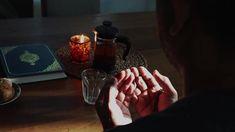 Fasting During Ramadan. Breaking the Stock Footage Video Royalty-free) 1048249399 Beautiful Moon Pictures, Alone Man, Man Praying, Quran Recitation, Muslim Men, Quran Quotes Love, Islamic Videos, A 17, Muhammad
