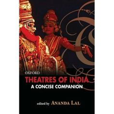 http://dealtz.com   Theatres Of India
