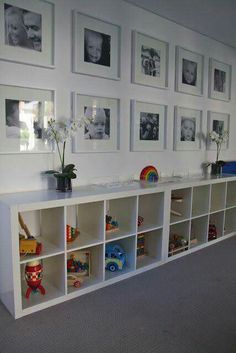 10 Creative Toy Storage Tips For Your Kids   Futurist Architecture