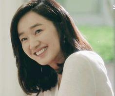 Soo Ae (수애 ) - Queen melodrama