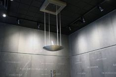 Holocaust Memorial Centre Holocaust Memorial, Montreal, Attraction, Centre, Ceiling Lights, Memories, Home Decor, Homemade Home Decor, Ceiling Light Fixtures