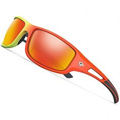 39bd0b949a46 16 Best Polarized Fishing Sunglasses images