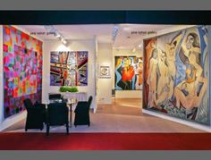 Join the #tour and #experience #art in a whole new light and, at the same time, meet #gay men and #lesbians who share your interest in art $25.00 #funsherpa #NewYork