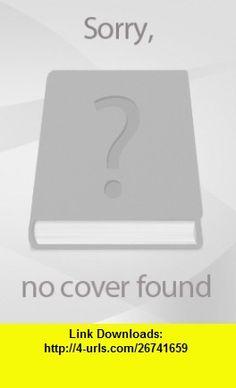 Harlequin Intrigue 5 pack #271 On The Scent, #273 Midnight Kiss, #275 Timewalker, #277 Shades of Familiar, #279 Moon Watch M.J. Rodgers, Rebecca York, Aimee Thurlo, Caroline Burnes, Vickie York ,   ,  , ASIN: B005PN7FLE , tutorials , pdf , ebook , torrent , downloads , rapidshare , filesonic , hotfile , megaupload , fileserve