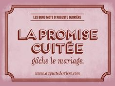 #Poster #Affiche