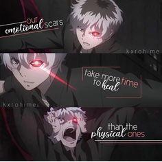 ... Tokyo Ghoul Quotes, Ken Tokyo Ghoul, Sad Anime Quotes, Naruto Quotes, Dark Quotes, Devil Quotes, Badass Quotes, Kaneki, Manga Anime