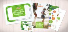 A Becel está a oferecer 5.000 Kits de Redução do Colesterol para quem quiser participar no desafio da redução do colesterol em 3 semanas, com vales de 12,5€!   Rápido antes que esgote!