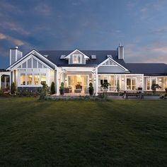 Farmhouse style, country modern home, building a shed, dream house plans, l