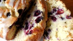 BLUEBERRY PUDDING CAKE - The Southern Lady Cooks Blueberry Pudding Cake, Blueberry Loaf Cakes, Blueberry Bars, Blueberry Desserts, Brunch Recipes, Breakfast Recipes, Breakfast Ideas, Hot Milk Cake, Most Popular Desserts