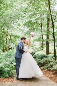 Celebrating in the Celebration Garden at Garvan Woodland Gardens! Southern Weddings, Real Weddings, Pink Sparkly, Woodland Garden, Architectural Features, Arkansas, Wedding Photos, Wedding Dreams, Couple Photos