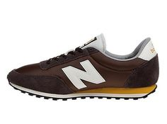 chaussure new balance france