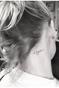 Best First Tattoo Ideas | Teen Vogue