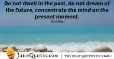 Buddha Quote - 2