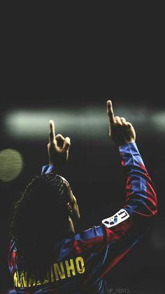 Hello, I make HQ edits for football players :D Football Liverpool, Football Messi, Brazil Football Team, Messi Soccer, Football Icon, Best Football Players, Football Is Life, World Football, Sport Football