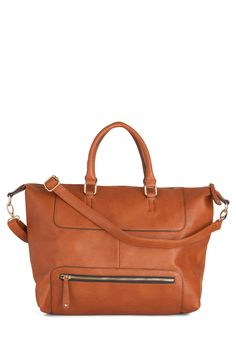Out on the Tawny Bag, $67.99. Big enough to hold all my junk, neutral enough to go anywhere!