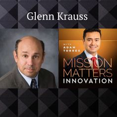 Hospitals & health systems face unprecedented operational financial challenges recovering from the painful COVID pandemic, disrupting usual operations, subjecting facilities to operational challenges stemming from lost revenue & increased costs. In this episode, Adam Torres and Glenn Krauss, Creator and Founder of Core-CDI and Co-Founder of Top Gun Audit School, explore how Core-CDI is offering solutions to some of the current problems health systems are facing. Hospital Health, Stem Challenges, Co Founder, Innovation, Medical, How To Apply, Top Gun, Hospitals, Face