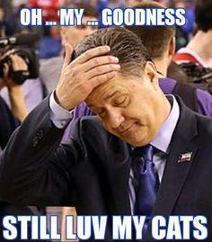 Kentucky Basketball, College Basketball, Wildcats Basketball, University Of Kentucky, Kentucky Wildcats, Go Big Blue, Comebacks, Athlete, Football